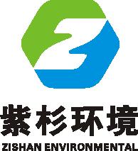 安徽紫杉环境科技有限公司