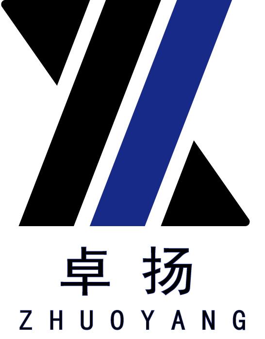 山东卓扬智能环保装备有限公司