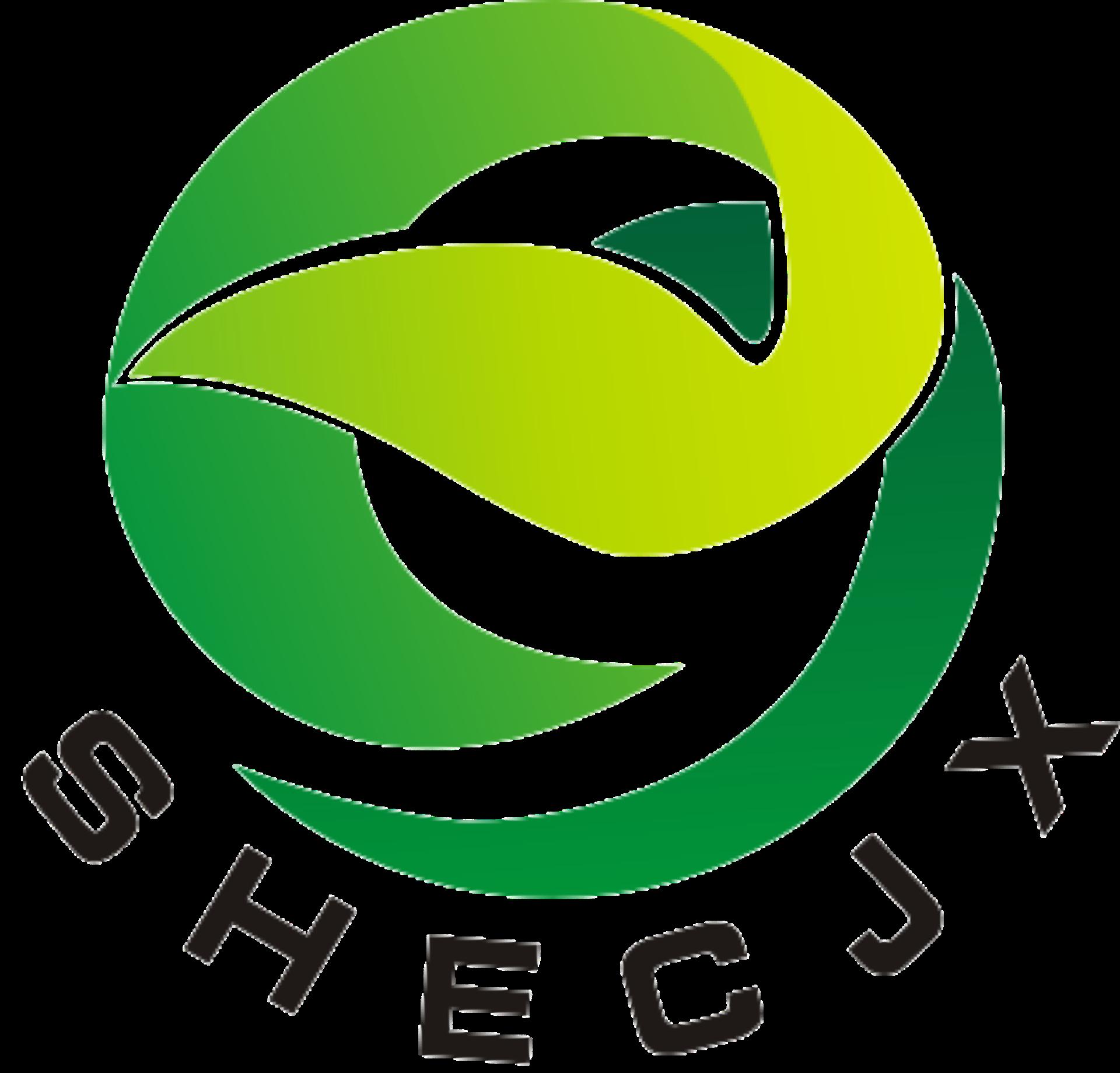 上海恩策环保装备有限公司