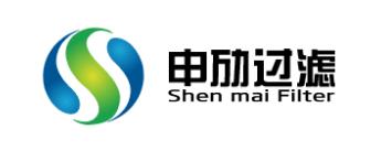 上海申勱工業設備有限公司