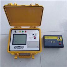 久益生产有线氧化锌避雷器测试仪