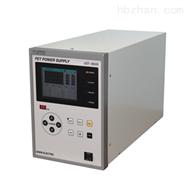 日本联合电气union晶体管焊接电源UDT-B50T