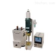 日本联合电气union交流电阻焊接电源UAR-26