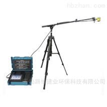 LB-6200 型 便携式明渠流量计