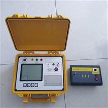 YBL-S氧化锌避雷器带电测试仪