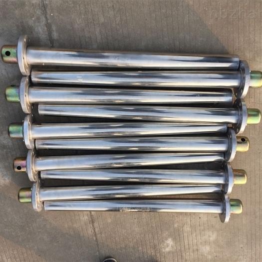 380V/2KW带圆管护套式电加热器