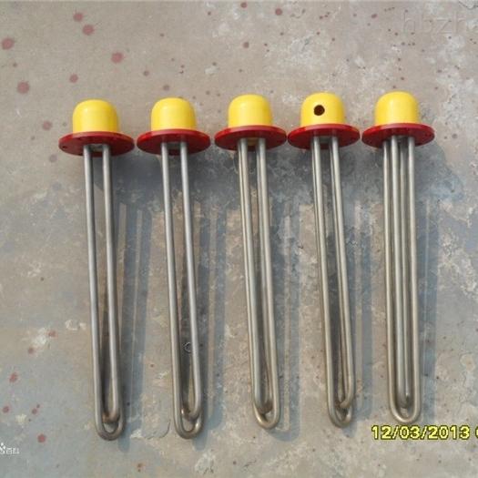 管状电加热器220v6kw