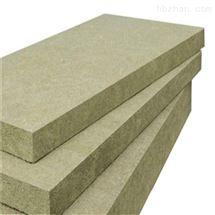 河北生产钢网插丝岩棉板
