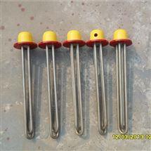 SRY3-220/4管状电加热器