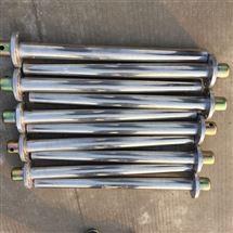 220V/5KV护套式电加热器