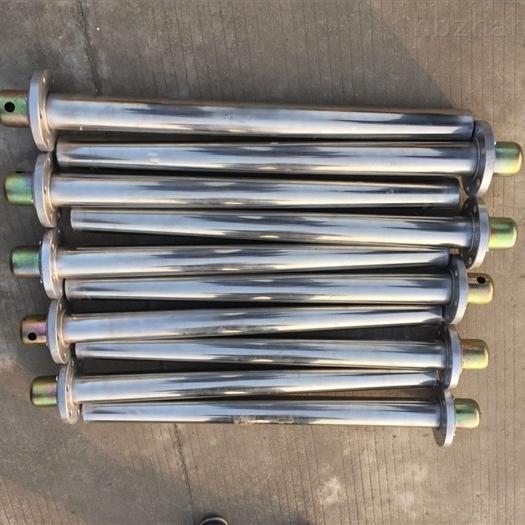 风电用护套式电加热器