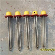 管状电加热器380V2KW