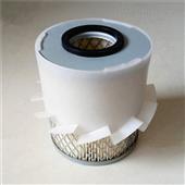 供应14971-11180挖掘机空气滤芯质优价廉