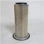 供应15741-11083空气滤芯 厂家价格合理