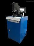 8130 pro颗粒过滤效率测试仪按要求定制机型
