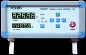 TESK301低温温控仪武汉黄金城品牌