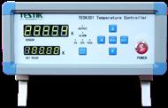 TESK301低温温控仪武汉赛斯特品牌