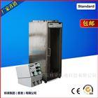 垂直法织物阻燃性能测试仪价格