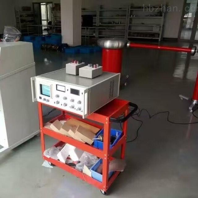 上海厂家供应局部放电测试仪