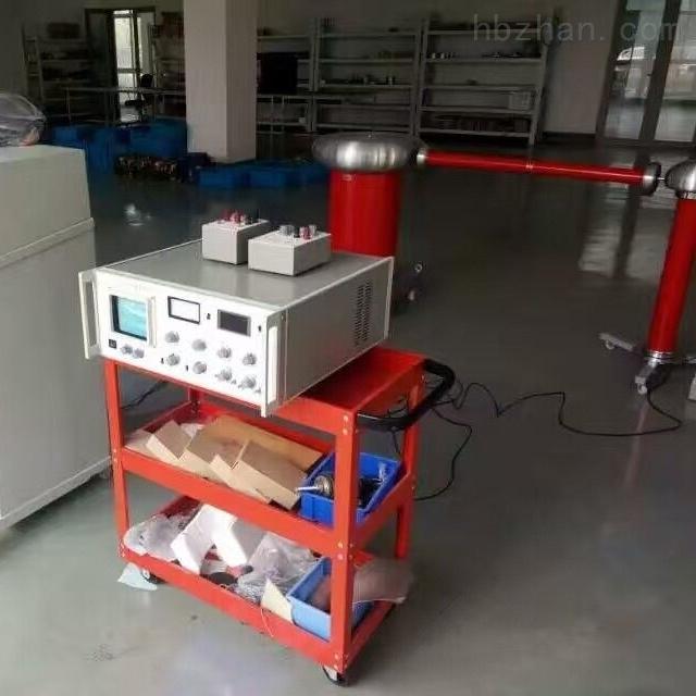 超声波开关柜局部放电测试仪