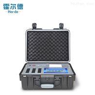 HED-G1800多功能食品安全综合检测仪器