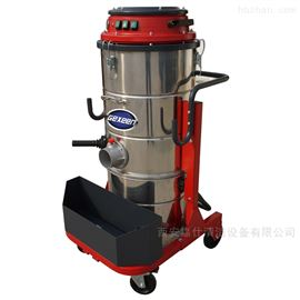 KAMAS嘉玛西宁工业吸尘器GS-1020|西安嘉仕公司出品