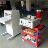 供应脉冲发生器/校正/局部放电检测仪