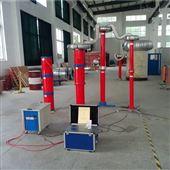 150kVA/300kV电缆交流耐压试验设备