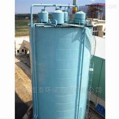 ht-220绍兴市高效厌氧反应器
