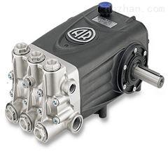 S-5往复式高压柱塞泵