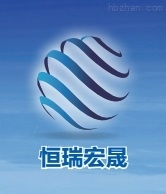 北京恒瑞宏晟视频