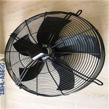 广东泛仕达制冷风扇SC280D3-DF0-00