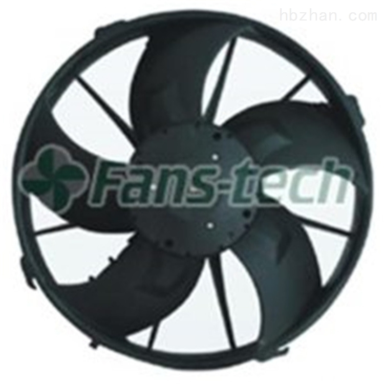 泛仕达Fans-tech散热风机AG710E5-AGT-00