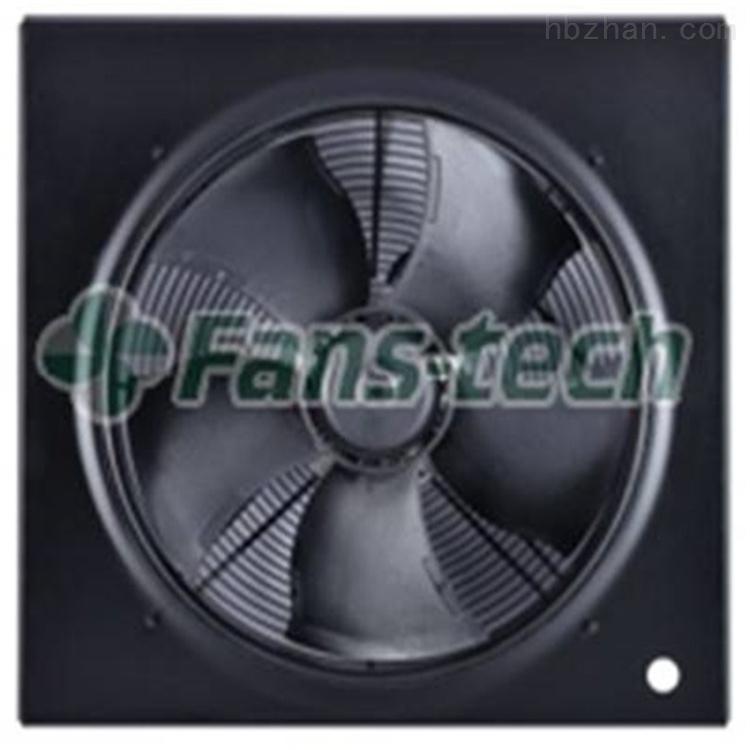 Fans-tech散热风机SC190D3-DF0-00