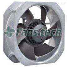 泛仕达Fans-tech后倾式离心风扇SC250A1-AC6-06