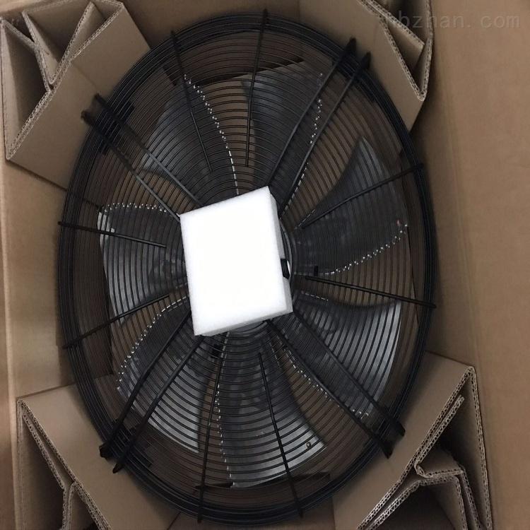 泛仕达风机SC133D3-DF0-00