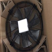 广东泛仕达空调风机SC250D3-DE0-00