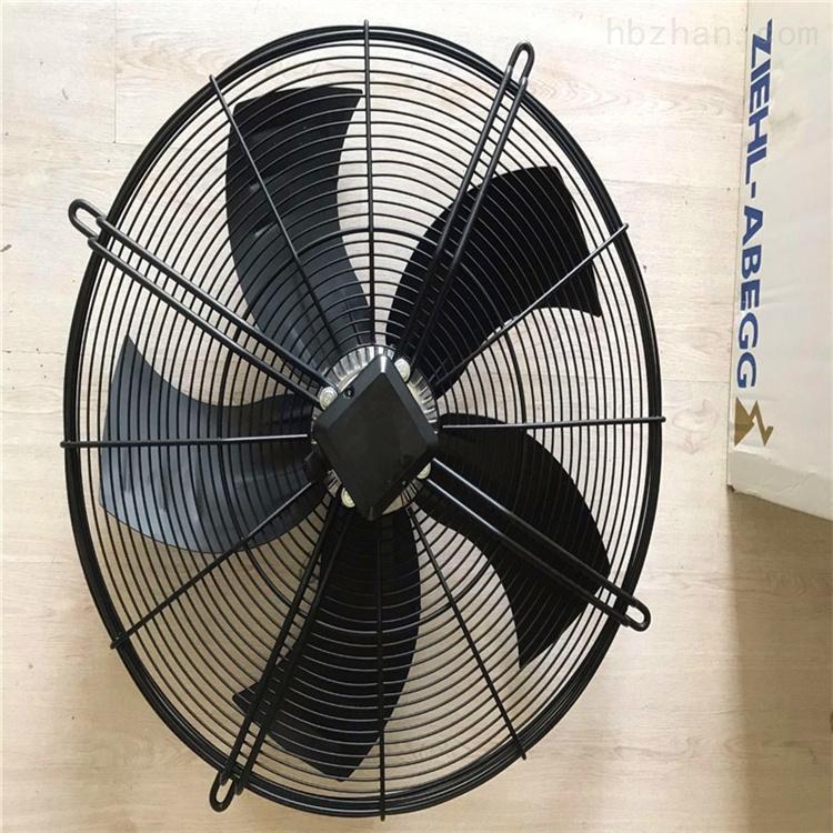 广东泛仕达Fans-tech工业风机SC190A1-AGT-10