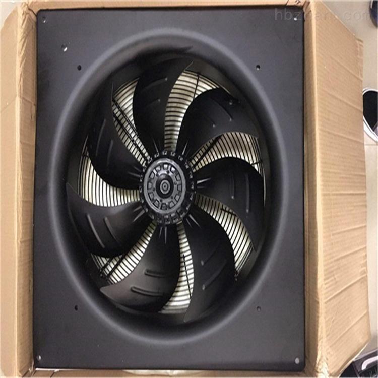 泛仕达制冷风扇SC355A2-AG5-16