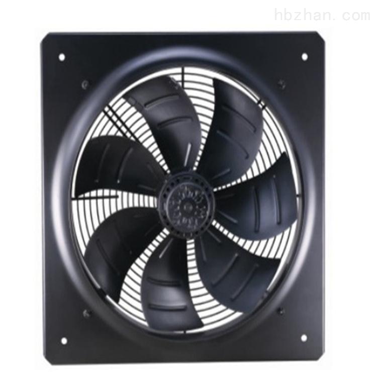 广东Fans-tech散热风扇AS800B3-AL5-06