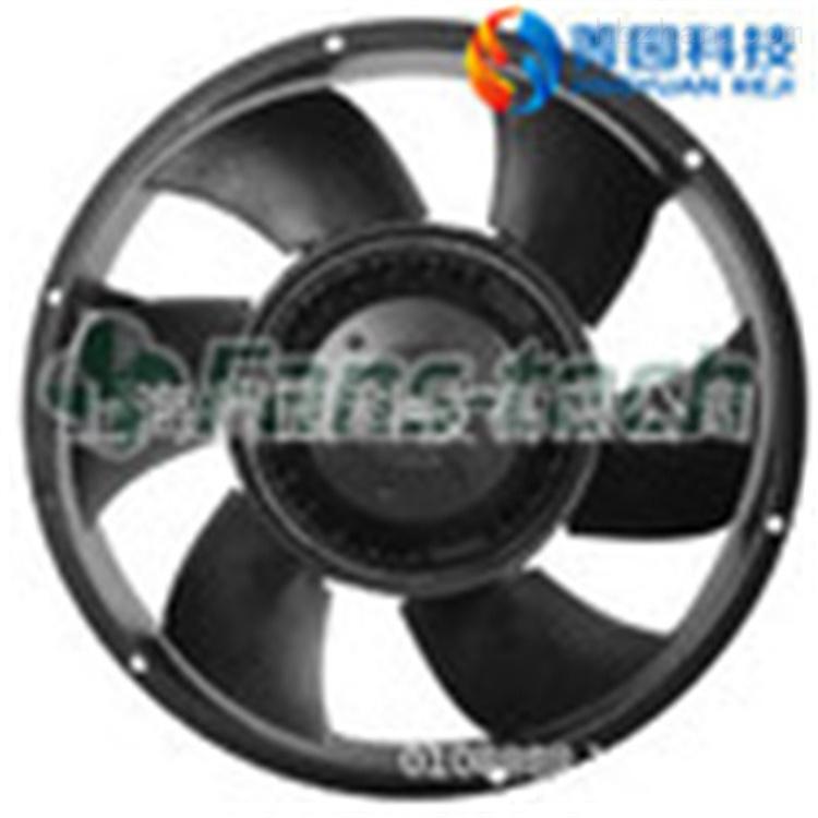 广东泛仕达Fans-tech散热风机OF150A1-AD6-01