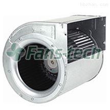 Fans-tech散热风机SC320A2-AGT-00