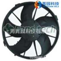 广东泛仕达Fans-tech混流风机DF100A1-AD6-03