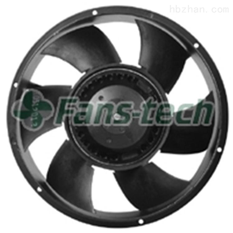 广东泛仕达Fans-tech空调风机DF160A1-AH5-01