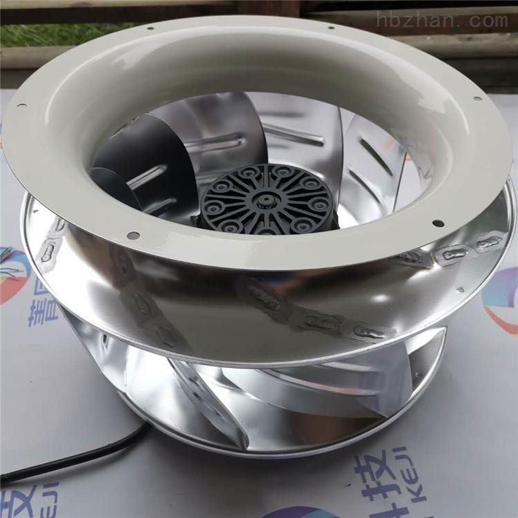 广东泛仕达Fans-tech离心风机SC500B2-AL5-01