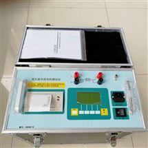 60A变压器直流电阻测试仪价格实惠
