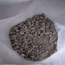 生产LC7.5型轻集料混凝土