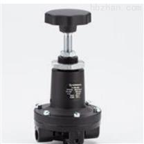 NORGREN调节器B64G-NNK-MD3-RMN用途