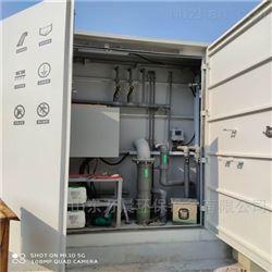 屠宰污水处理设备制造