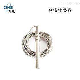 SZCB-01 SZCB-02磁阻转速传感器